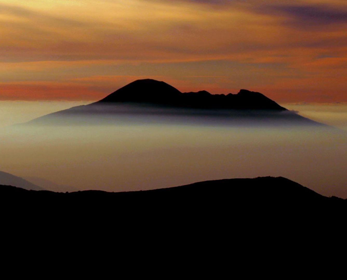 Costa del Vesuvio - POR Regione Campania